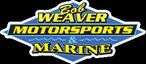 Bob Weaver Motorsports & Marine, Inc. proudly serves North Tonawanda, NY and our